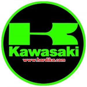 Daftar Harga Motor Kawasaki Baru dan Bekas Bulan September 2012