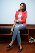 Hamsa Nandini new photos gallery-thumbnail-8