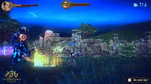 you-the-untold-stories-pc-screenshot-fhcp138.com-5
