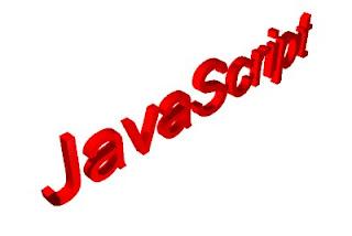 linguagem JavaScript dicas