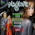 Plagiarii Download Game
