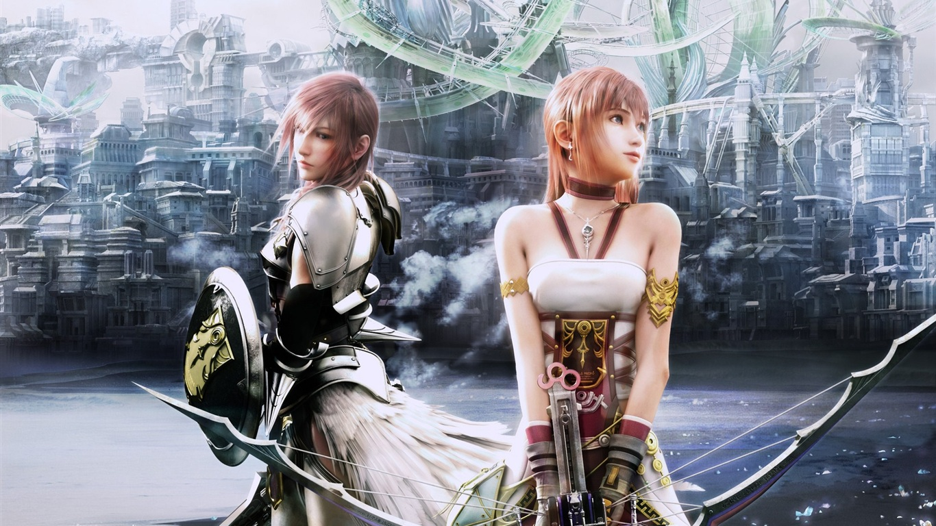 http://2.bp.blogspot.com/-BqEa4Xic-3s/UODPzy3FQPI/AAAAAAAA38Y/0k0XzsqfIP4/s1600/Final+Fantasy_wallpapers_319.jpg