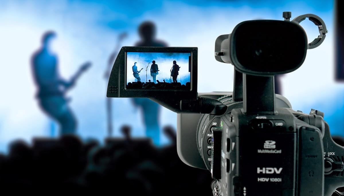 Cara Memotong dan Menggabungkan Video di Android