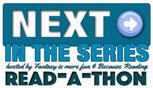http://fantasyismorefun.com/next-series-read-thon