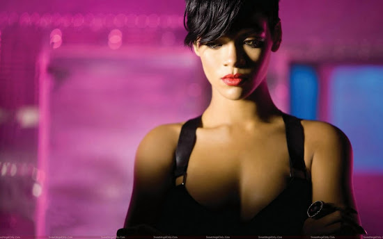 rihanna_pictures_Fun_Hungama