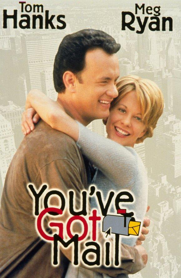 http://2.bp.blogspot.com/-BqHawf1YzZQ/UDVEbKOterI/AAAAAAAAHfU/KDQ2qqB4k_k/s1600/Youve-Got-Mail-Poster-3.jpg