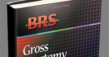 Brs Gross Anatomy 7th Ed Med Club