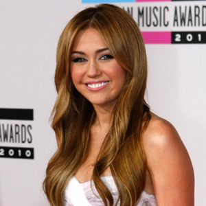 Miley Cyrus,singer,pictures