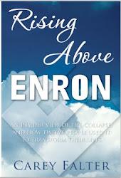Rising Above Enron