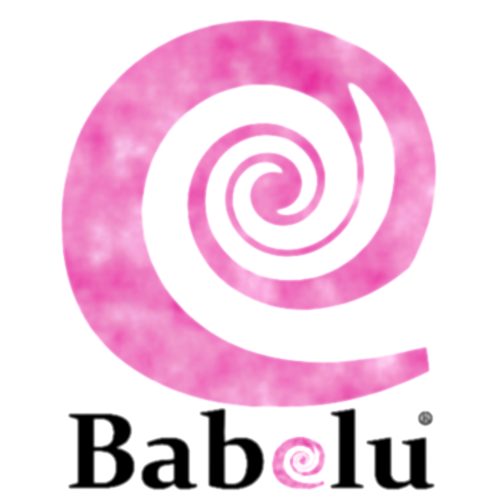 Babelu