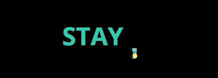 juststayclassy   beauty&lifestyle