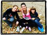 1/2 Marathon, Belle Plaine