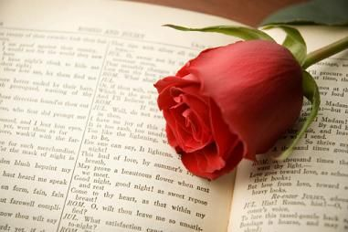 love quotes from romeo and juliet apihyayan blog