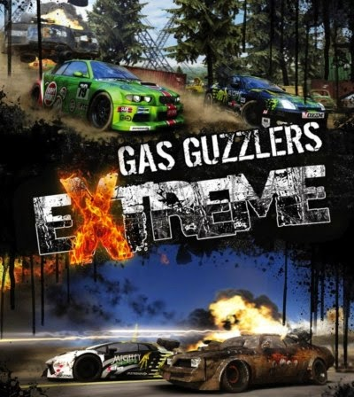 Gas-Guzzlers-Extreme-pc-game