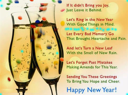 Funny new year messages 2015 funny sms wishes quotes funny happy new year messages m4hsunfo