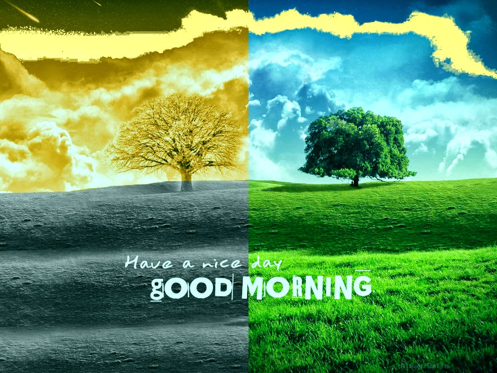 Best Style of Good Morning Wishes HD Photo Images  Festival Chaska