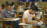 Sefaz abrirá concurso com salários de até R$ 18 mil em setembro