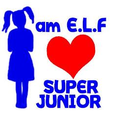 I Am ELF