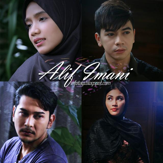 Alif Imani