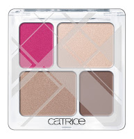 "Preview: Collezione Edizione Limitata ""Graphic Grace"" - Catrice"