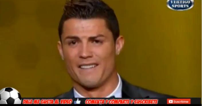 Real Madrid Team News