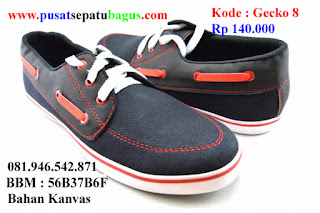 Sepatu Gecko, Sepatu Gecko Murah, Gocko Shoes, Sepatu Murah, Sepatu Online, Grosir Sepatu, Supllier Sepatu, Model sepatu 2015, Sepatu Terbaru, Jual Sepatu