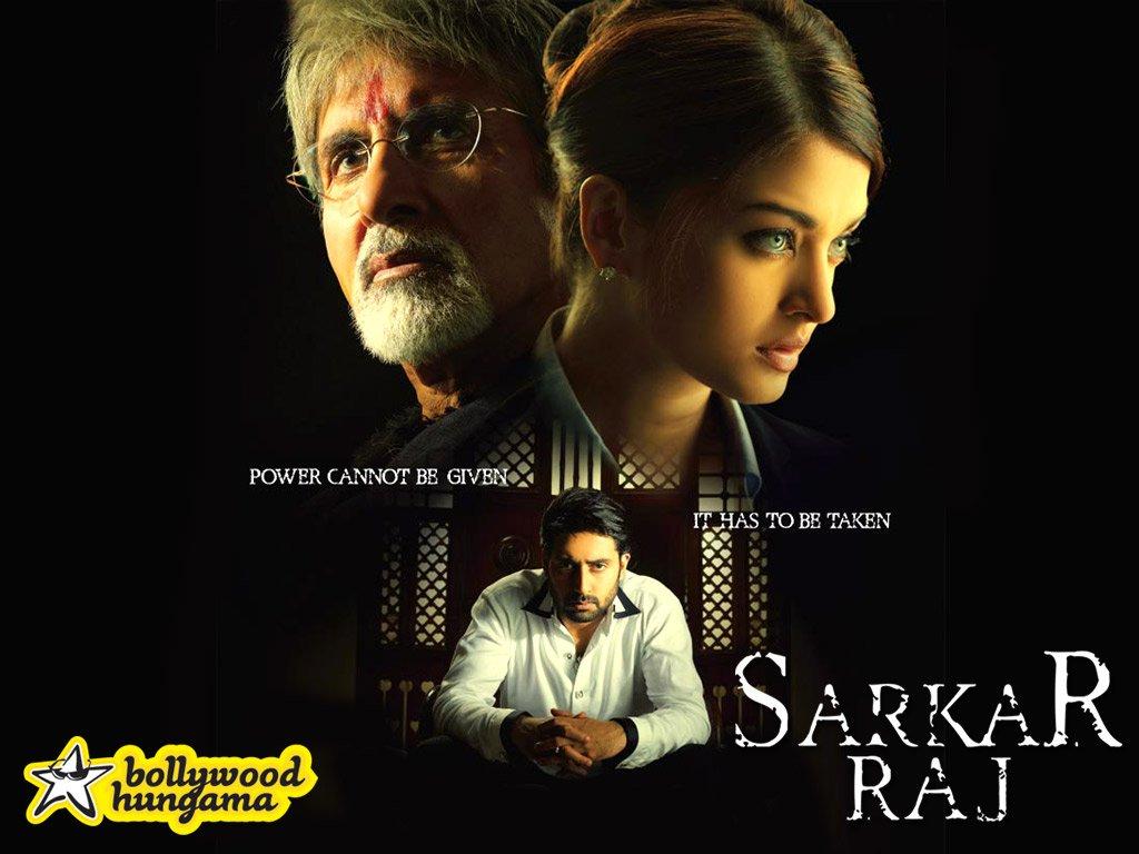 sarkar raj 2008 hindi movie watch online on bluray rip hd