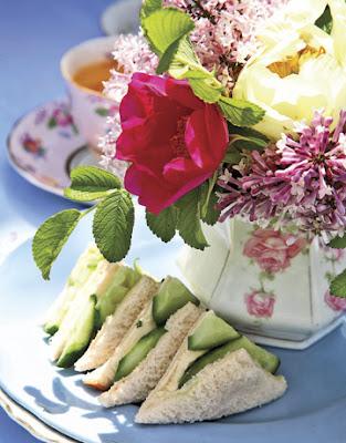 Minnie S Tea Room Dunmow