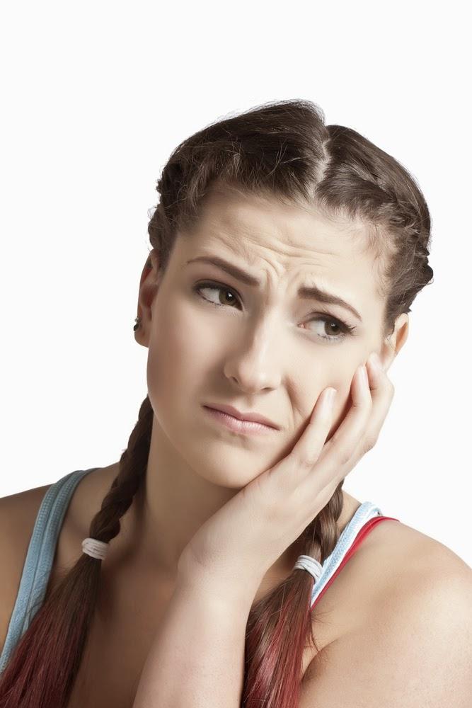 Cara Ampuh : Kumpulan Ramuan Obat Sakit Gigi Tradisional