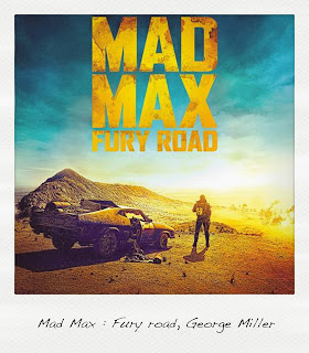 http://fannybens.blogspot.fr/2015/05/mad-max-fury-road-de-george-miller.html