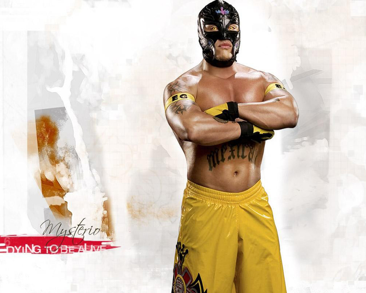 http://2.bp.blogspot.com/-BqY5bdMhNKA/T_voYJoo-hI/AAAAAAAAV1U/gd-v3ajswcQ/s1600/American+WWE+Superstar+Wrestler+Rey+Mysterio+Wallpapers+2012.jpg