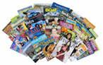 Журналы в Интернете