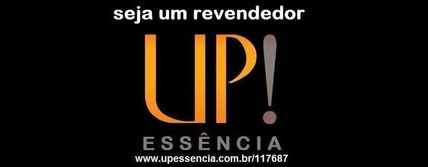 UP ESSENCIA