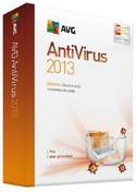 [Image: AVG+Antivirus+Pro+2013.jpg]