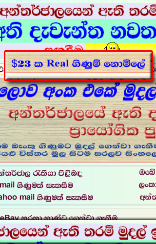 make-money-online-sri-lanka.png