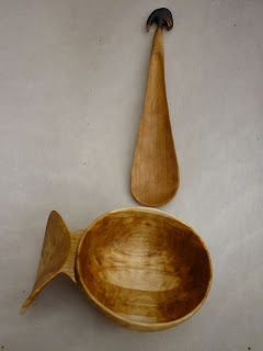 spoon+carving+first+steps+spooncarvingfirststeps+bushcraft+carving spoon carving first steps