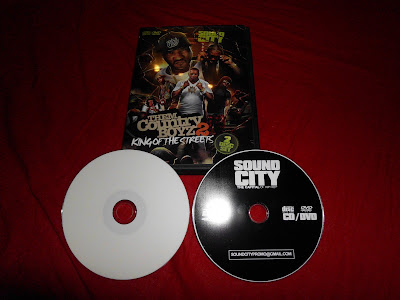 VA-Sound_City_Presents-Them_Country_Boyz_2_(King_Of_The_Streets)-Bootleg-2011-UMT