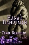 Hana's Handyman
