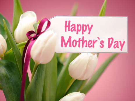 mothers day images for fb