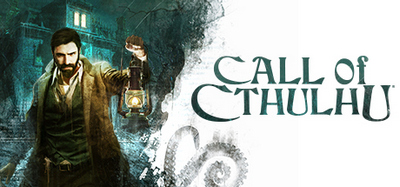 Call of Cthulhu-CODEX