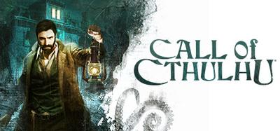 Call of Cthulhu-CODEX