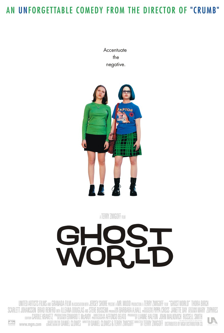 Ghost%2BWorld%2Bposter.jpg
