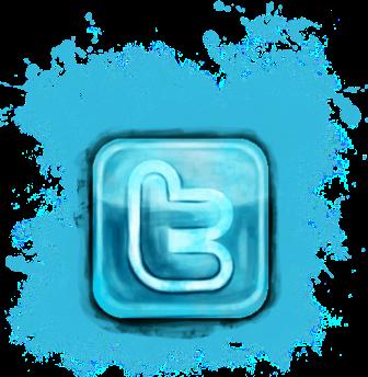 Curta no Twitter
