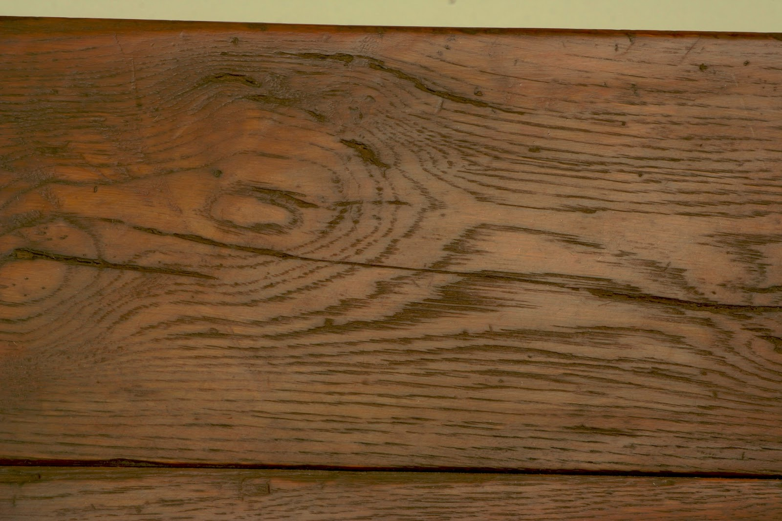 Rustic wood table texture -  Table Top Texture 552 Farmhouse Table That Looks Download Image Wood