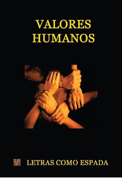 III Certamen de Microrrelatos Valores Humanos (2017)