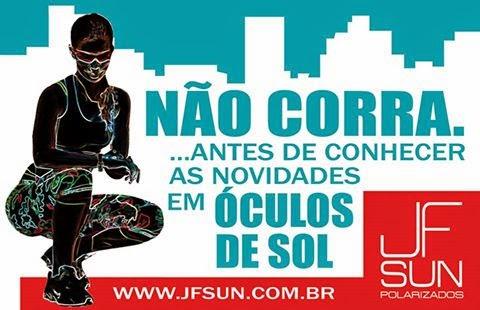 www.jfsun.com.br