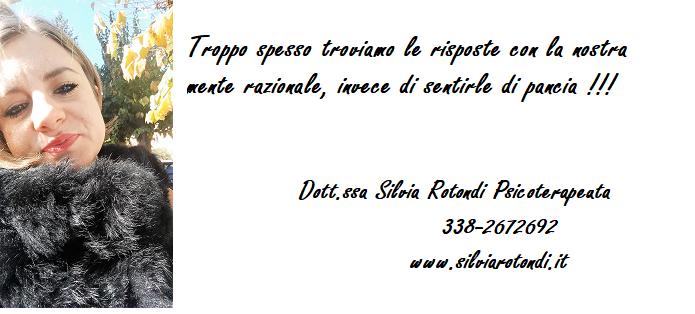 """Studio di psicoterapia  """"Relazioni in Viaggio"""" Roma  Colleferro  Balsorano"""