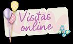 VisitasOnImagem