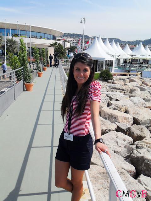 fashion blogger, fashion, blog, cmgvb, Diana Dazzling, Cannes, Croisette, Festival de Cannes