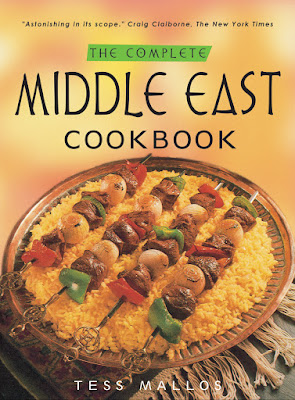 http://www.tuttlepublishing.com/books-by-country/the-complete-middle-east-cookbook-paperback-with-flaps